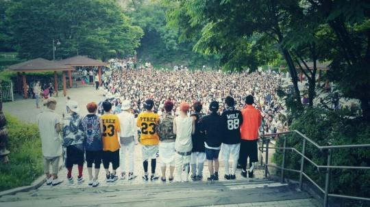 20130616_soompi_theoneshots_exo_inkigayo_fanmeeting