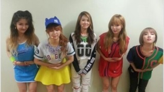 4 minute