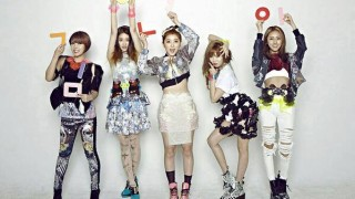 8_4minute