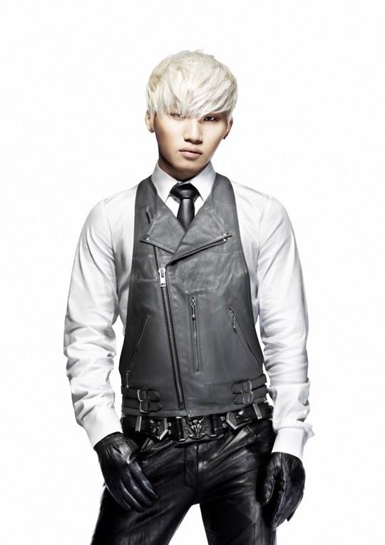 Daesung jpn single 1