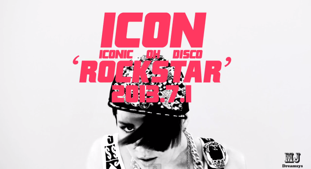 Icon mv teaser cap