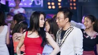 Park-Myung-Soo