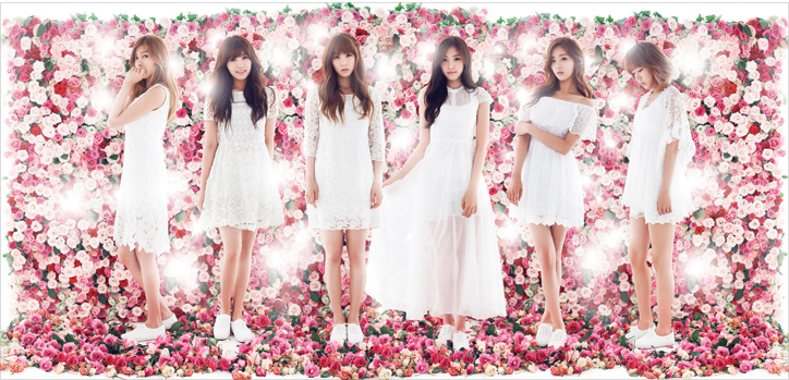 a_pink_group_062513