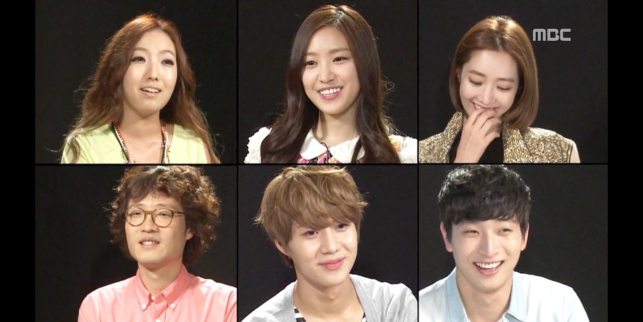 [Recap] Marrying the Jealous Type We Got Married 062913 Soompi