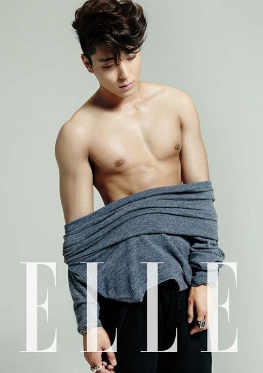 choijonghoon_Elle_magazine