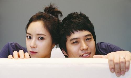 hwang jung eum kim yong jun 062813 1