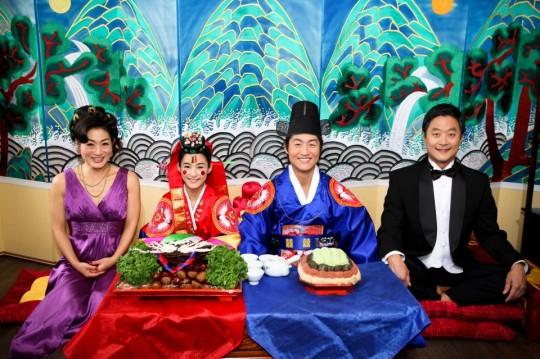 kanghyejungbriantee