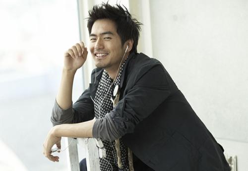 lee jin wook featured