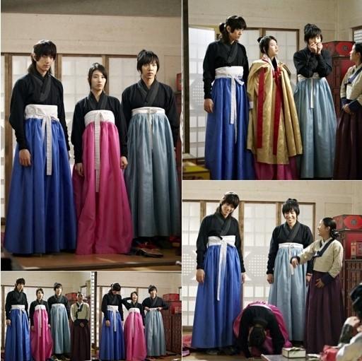 lee seung gi gu family book