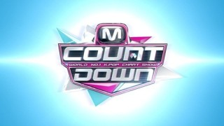mcountdown_changes