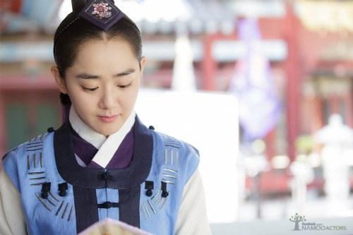 moon geun young namoo actors2