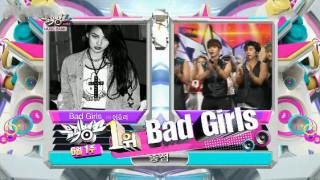 musicbank_hyori_win_060713