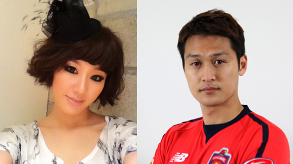 Navi korean singer dating kennedy 3