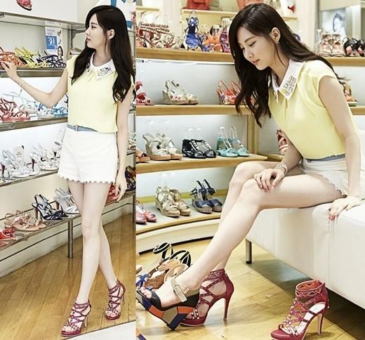 seohyun-shopping11