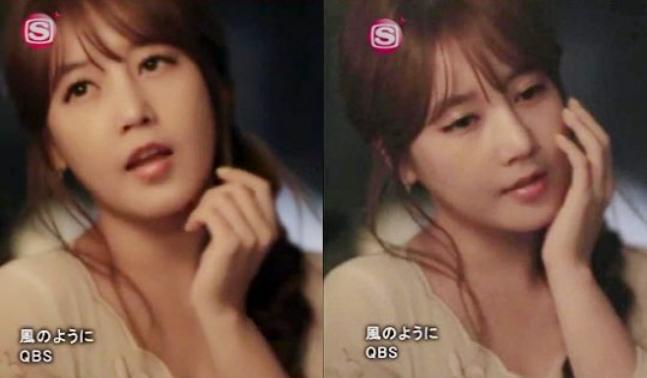 t-ara soyeon qbs nate2