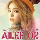 0071313_Ailee_Newalbumsandsinglespreview