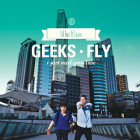 0071313_Geeks_Newalbumsandsinglespreview