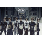 0071313_Infinite_Newalbumsandsinglespreview
