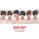 0071313_TeenTop_Newalbumsandsinglespreview