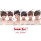 0071313_TeenTop_Newalbumsandsinglespreview