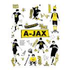 070713_A-JAX_Newalbumsandsinglespreview