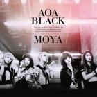 072113_AOA_Newalbumsandsinglespreview