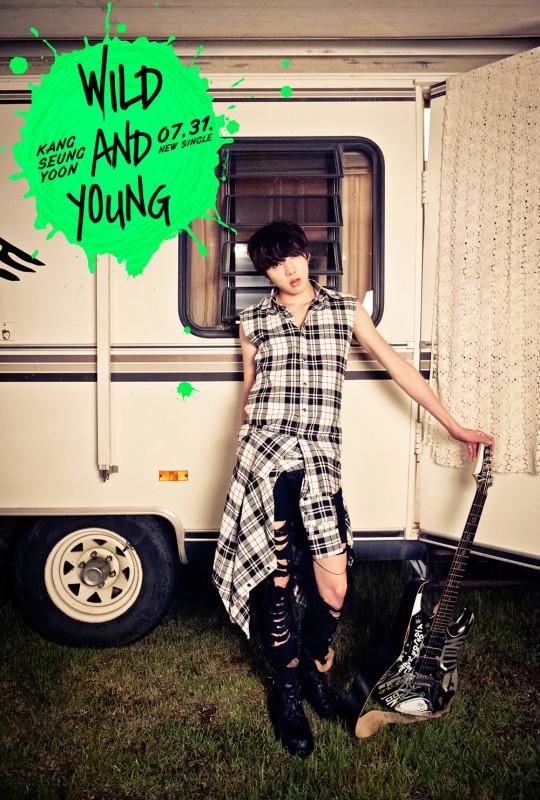0722 kang seung yoon
