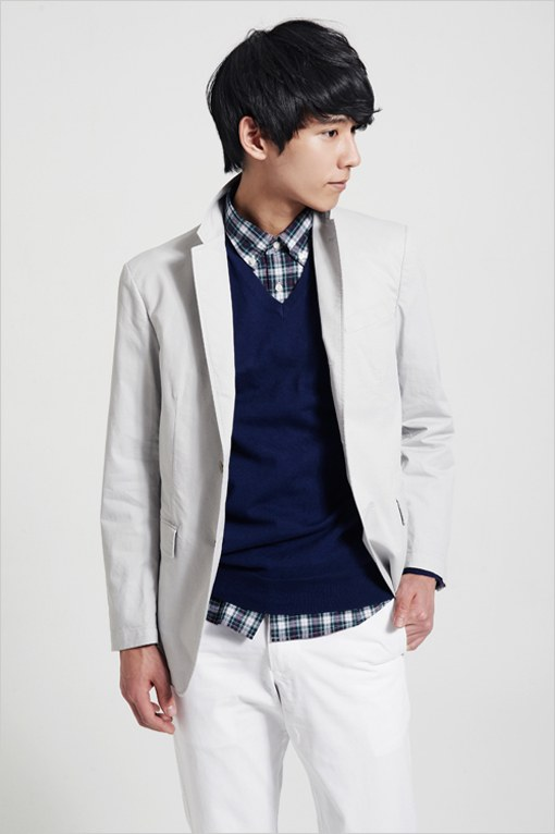 Ahn Ki Young