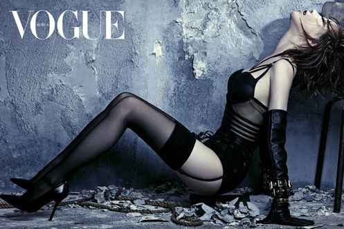 Gain_Vogue_7.2013