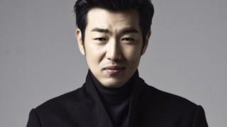 Lee Jong Hyuk