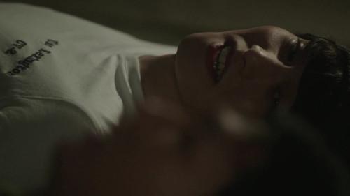 """Lee Jong Hyun in """"Adolescence Medley"""""""