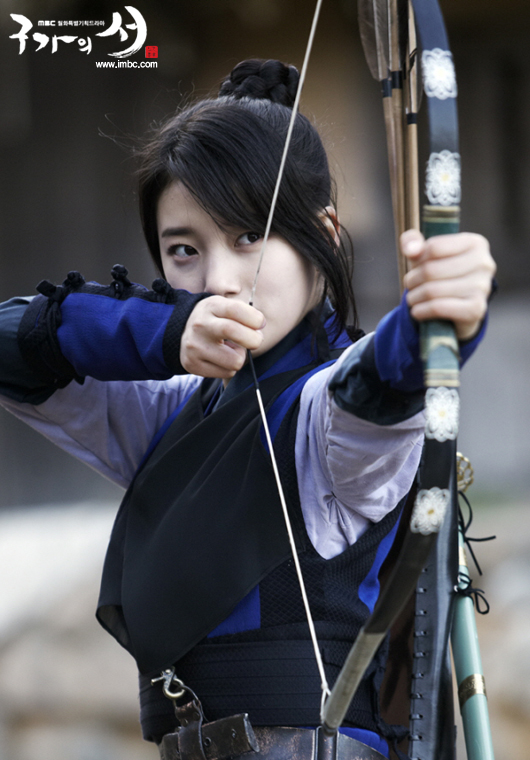 actress_4_suzy_the-gu-family-book