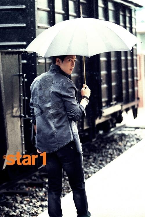 at star 1 kim hyun joong 7