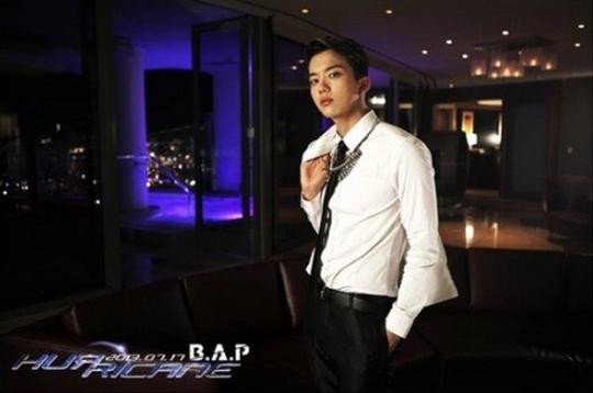 Young Jae