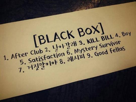 beg_blackbox