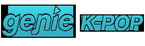 common_img_logo