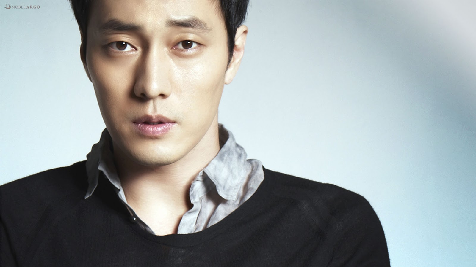 So Ji Sub Opens Up about Marriage