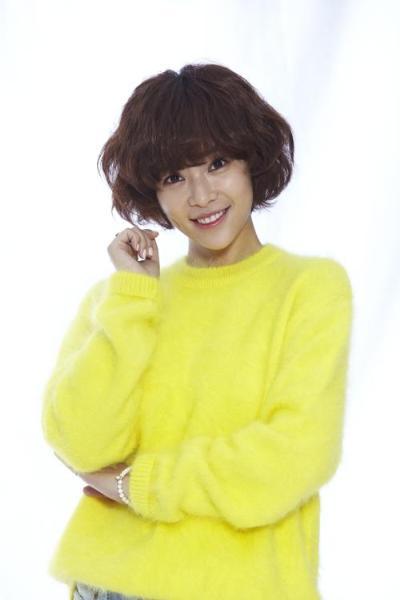 korea_17_jung-eum-hwang_full-house-take2