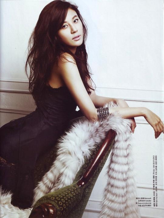 korea_1_ha-neul-kim_a-gentlemans-dignity
