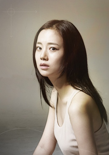 korea_36_chae-won-moon_the-innocent-man