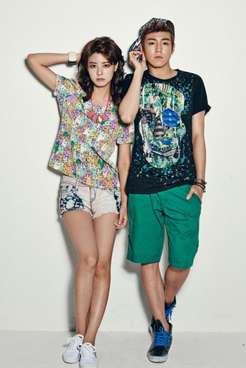 lee hyun woo and fuijii mina pifan 1