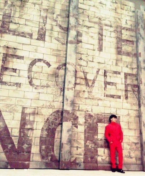 seungri_red