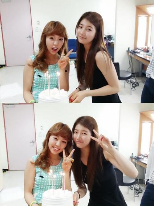 suzy_baekahyeon
