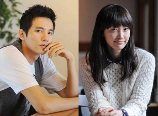 Nayoung Lee - IMDb