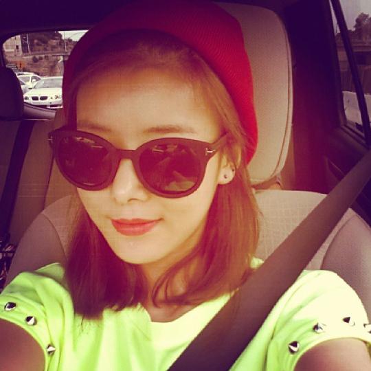 yoobin_instagram
