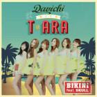 080313_T-ara&Davichi_Newalbumsandsinglespreview