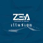 080313_ZEA_Newalbumsandsinglespreview