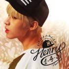 082513_Henry_Newalbumsandsinglespreview