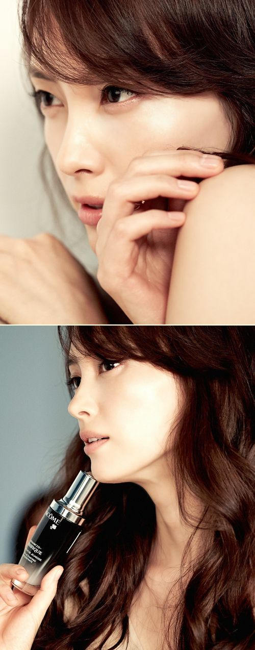 lee na young lance