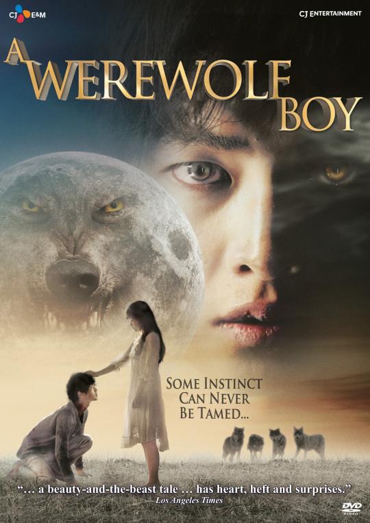 WereWolfBoy_DVD_wrap_A